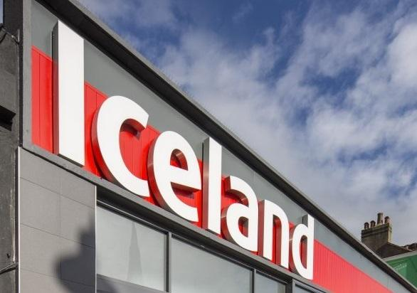 RECALL: Supermarket chain Iceland has launched an urgent product recall             Picture: Iceland Foods Ltd