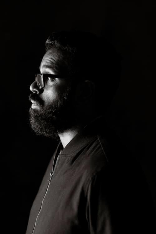 Popular comedian Romesh Ranganathan's coming soon