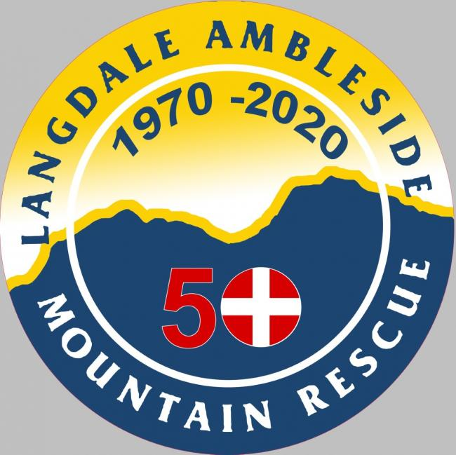 CALLOUT: Langdale/Ambleside Mountain Rescue Team