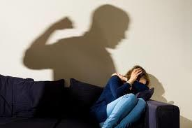 SURGERY: Cumbria Police to host domestic abuse surgery