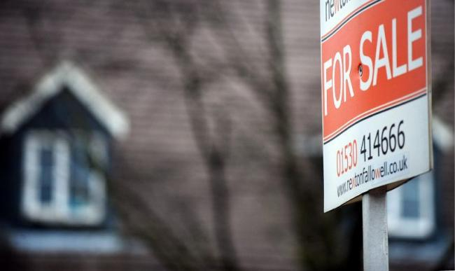 PLANS: Council considering plans to change council tax on empty properties