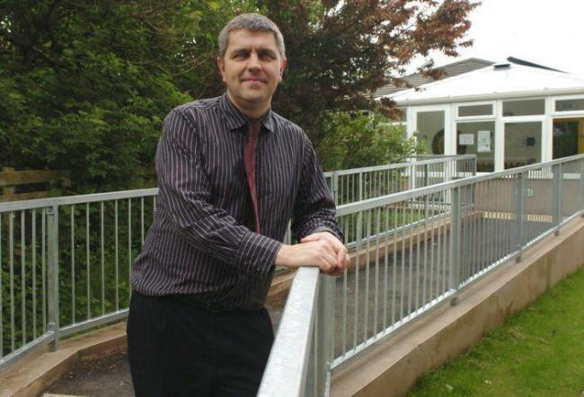 Cumbria school staff 'worried' about rise in Covid cases