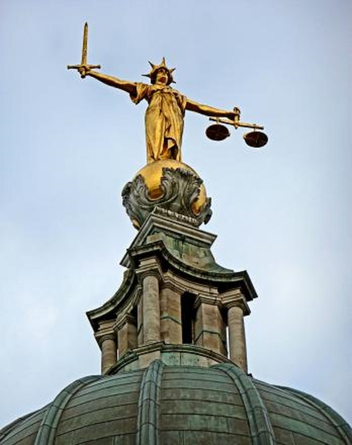 Barrow man accused of unlawfully imprisoning woman