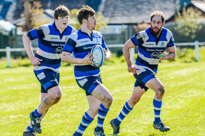 Rugby union previews: Furness welcome back Butler for derby