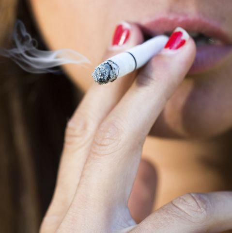 Four ways to quit smoking for good