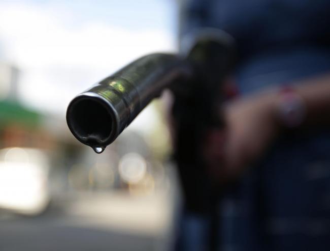 petrol station datingnovo dating site
