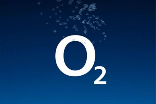 O2 Mobile Network down across Cumbria as customers face 4G issues