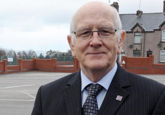 Brexit delays causing havoc - council leader.   2359b649d0d70