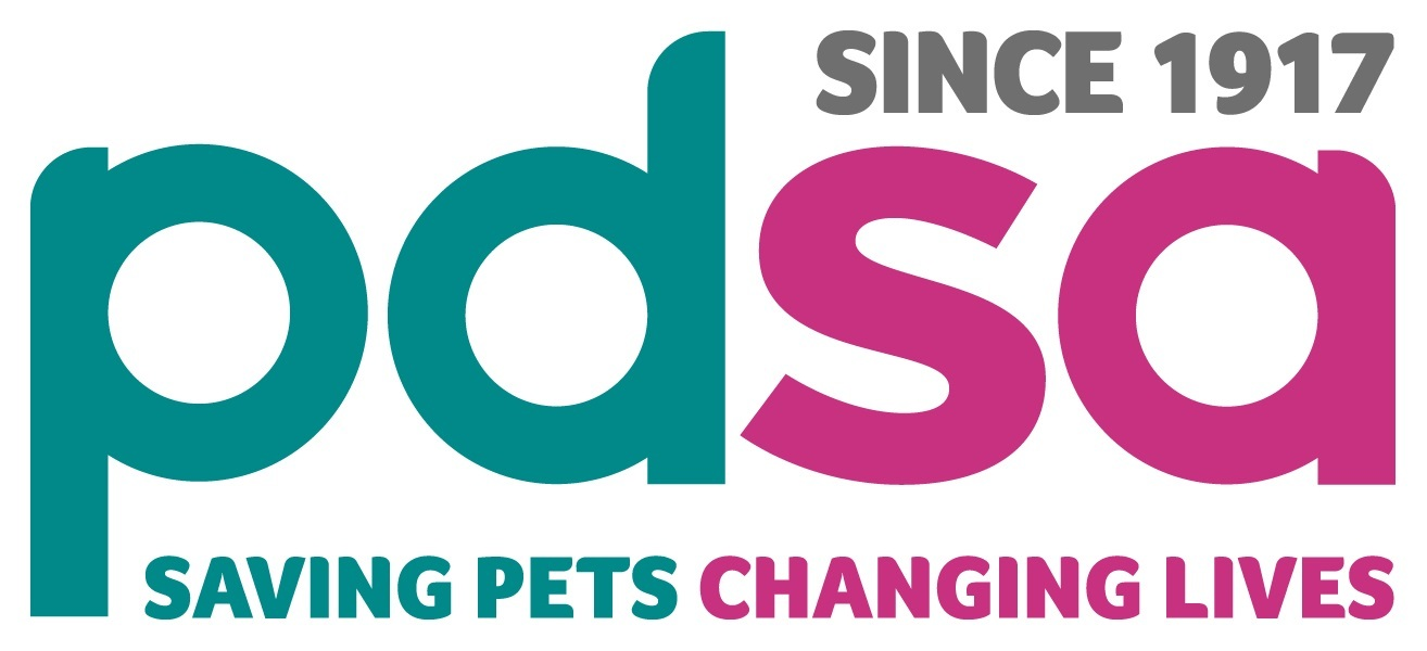 TIPS: The PDSA advice column