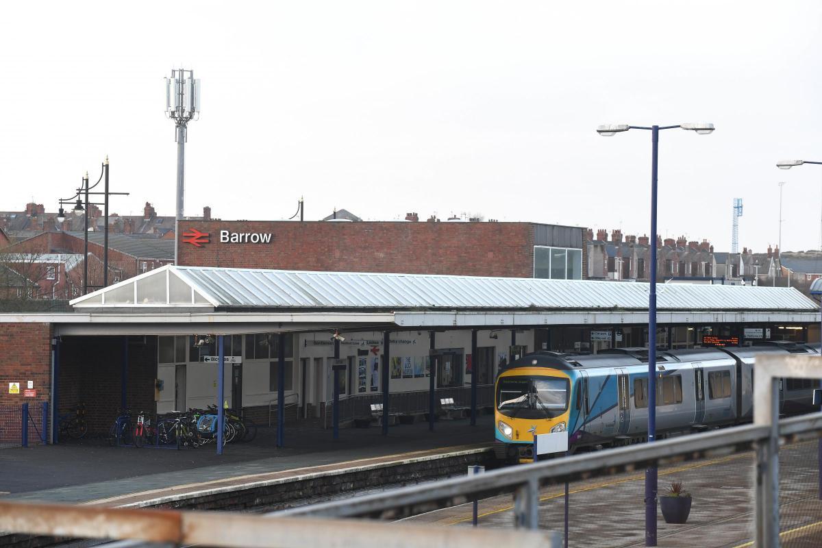 Furness train havoc  could return  this year  cf9f6b11876e7