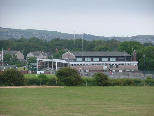 Hawcoat Park Sports and Social Club