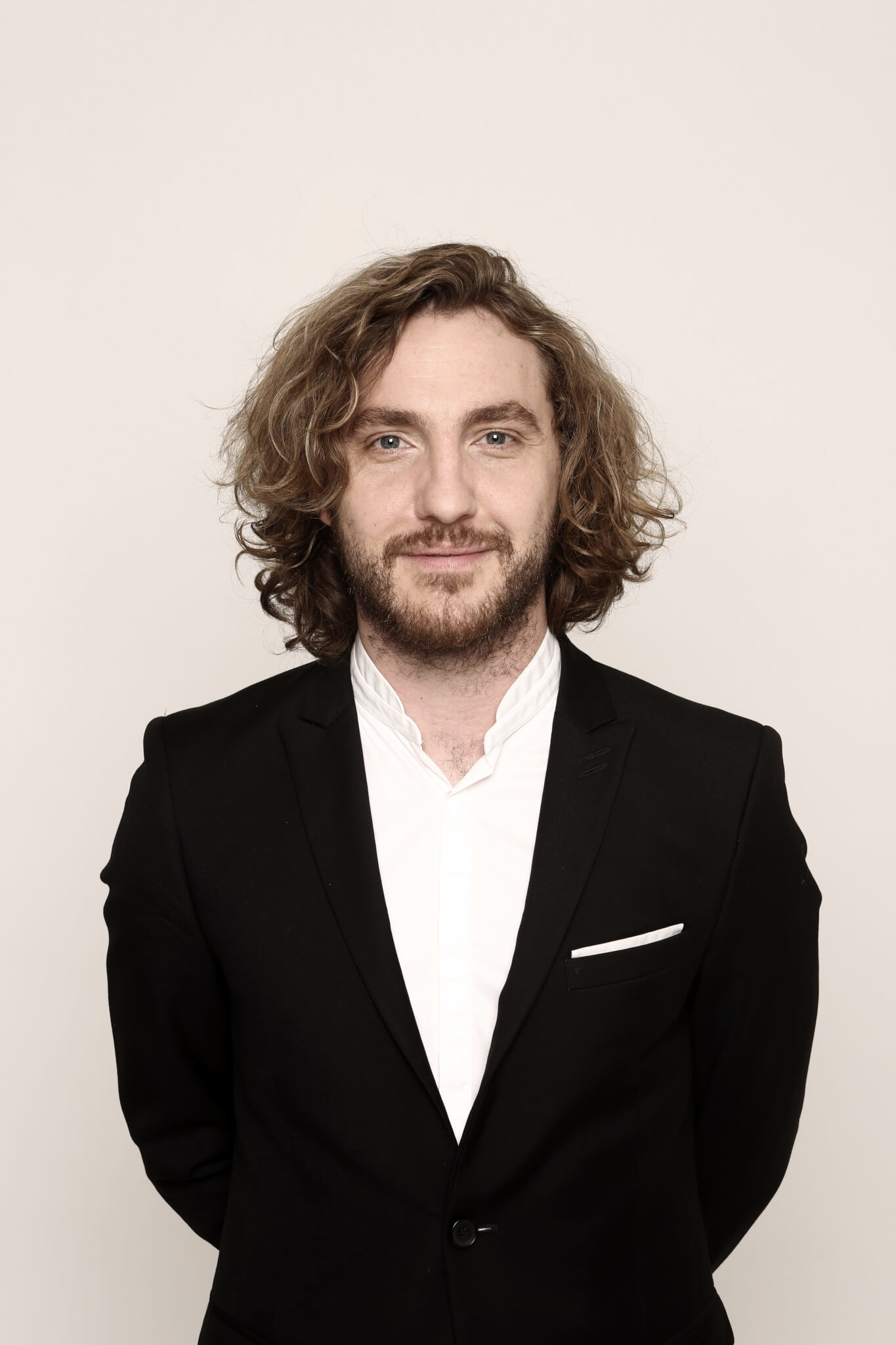 Seann Walsh is back on tour in the UK with his After This One, I'm Going Home show and playing Millom's Beggar's Theatre on March 19