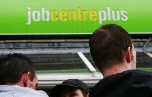 Almost 7,000 people claimed out of work benefits in Wirral last month, according to ONS data