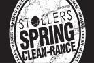 Stollers Spring Clean-Rance £2.5 million of stock must go!