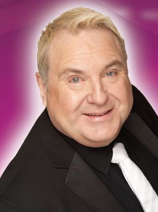Russell Grant's daily horoscopes