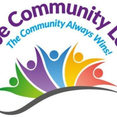 Combe community lottery
